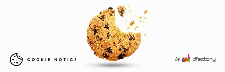 Cookie Notice for GDPR & CCPA WordPress plugin